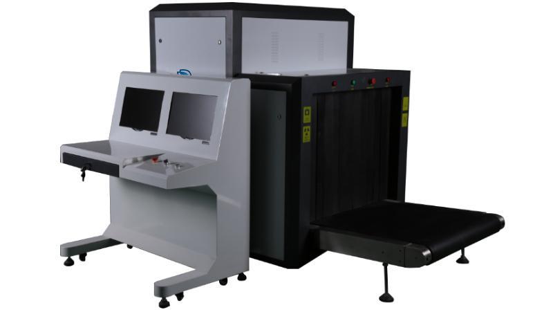 智能安检机定制哪个厂家比较好?
