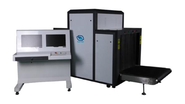 安检x光机LD-100100