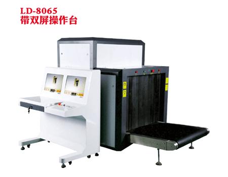 型号LD-8065