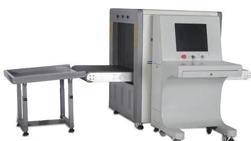 选择X光安检机厂家需要注意