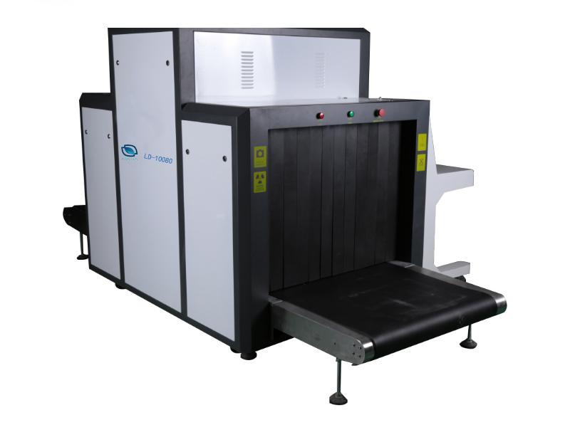 LD-10080